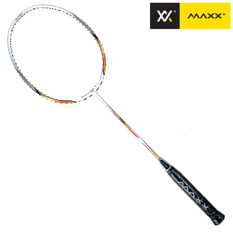 MAXX Storm SP (85 grams)