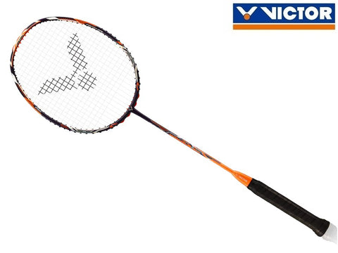 Victor Thruster K 9900 (Power Badminton Racket)