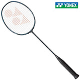Yonex Voltric Z Force 2 Badminton Racket (4U:83 grams)