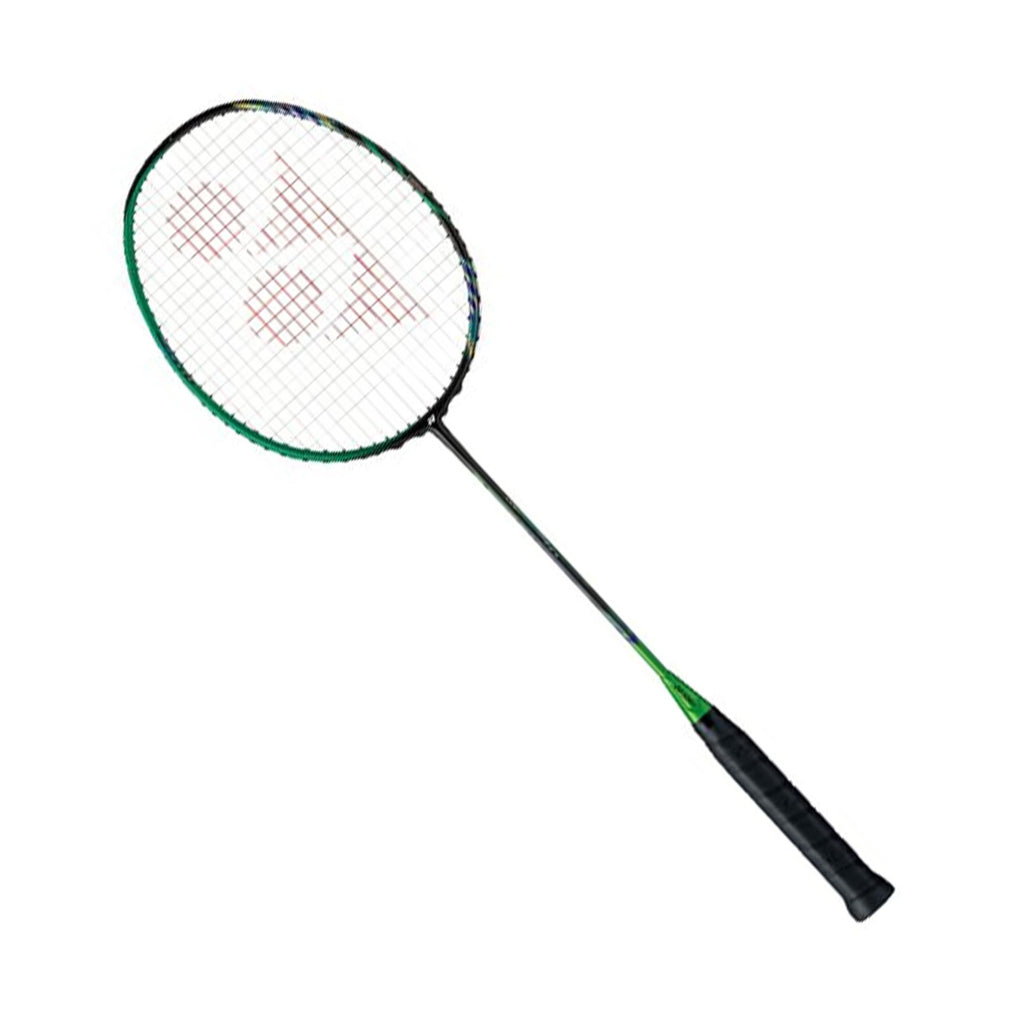 NEW 2019 Yonex Astrox 99 Lee Chong Wei Badminton Racket (88 grams)