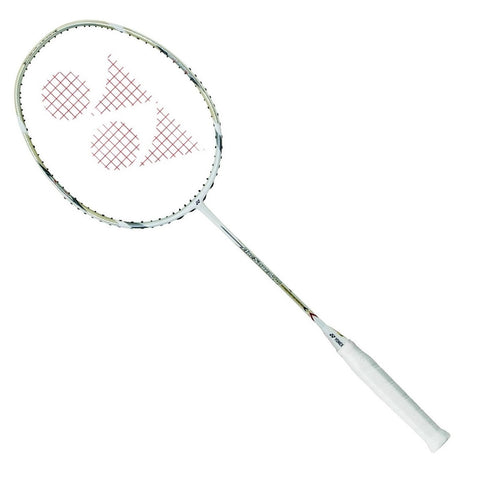 Yonex Arcsaber 10 (New 2018 Version) Badminton Racket