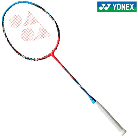 Yonex Arcsaber FB Lightest Badminton Racket