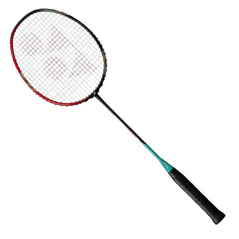 Yonex Astrox 88 D Badminton Racket (Dominate for Attacking) 88 grams