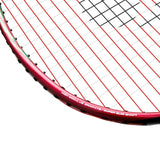 Yonex Astrox 88 D Badminton Racket (Dominate for Attacking) 83 grams