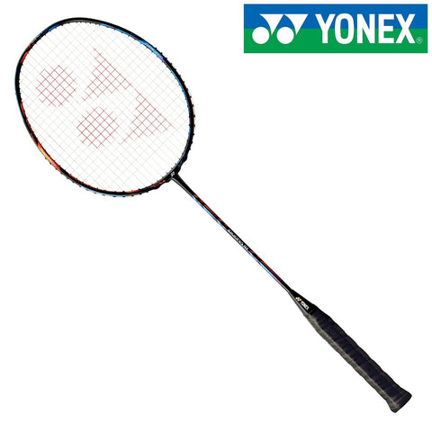 Yonex Duora 10 (2018 All Round Attack) Badminton Racket