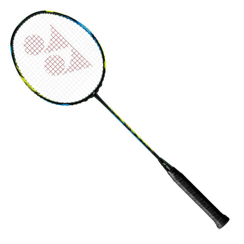 Yonex Duora 88 Badminton Racket (All Round Attack)