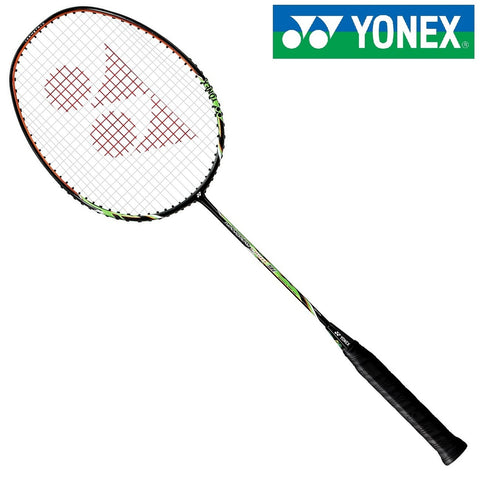 Yonex Nanoray Light 9i (78 grams)