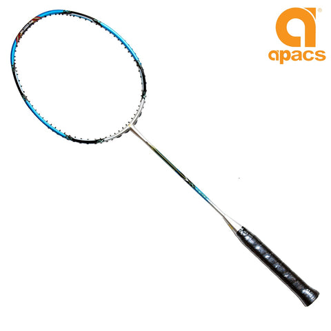 Apacs N Power 900 Blue (4U: 82 grams)