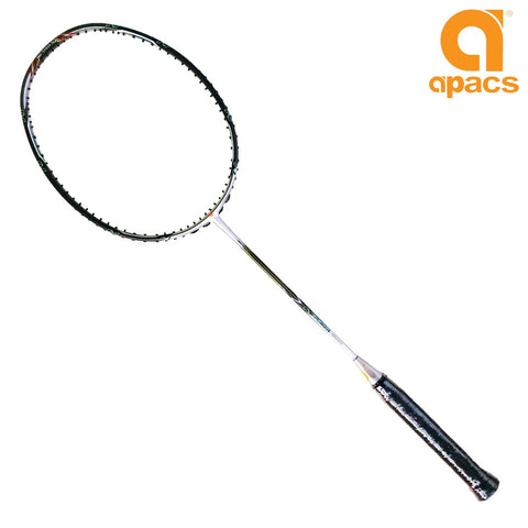 Apacs N Power 900 Grey (4U: 82 grams)