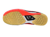 Victor SHA830 Red Badminton Shoes