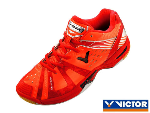 Victor SH-A930 Performance Badminton Shoes (Speed and Stability)
