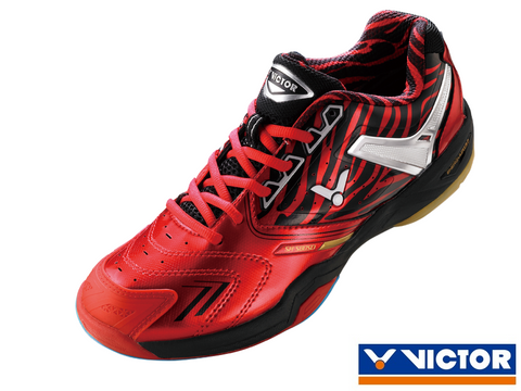 Victor SH-S80 SD Limited Edition (Red)