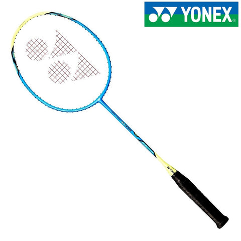 Yonex Voltric 0.1DG Badminton Racket (High Tension frame)