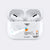 """85"" AirPods Pro Case - Limited White Edition"