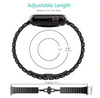 Apple Watch Link Bands