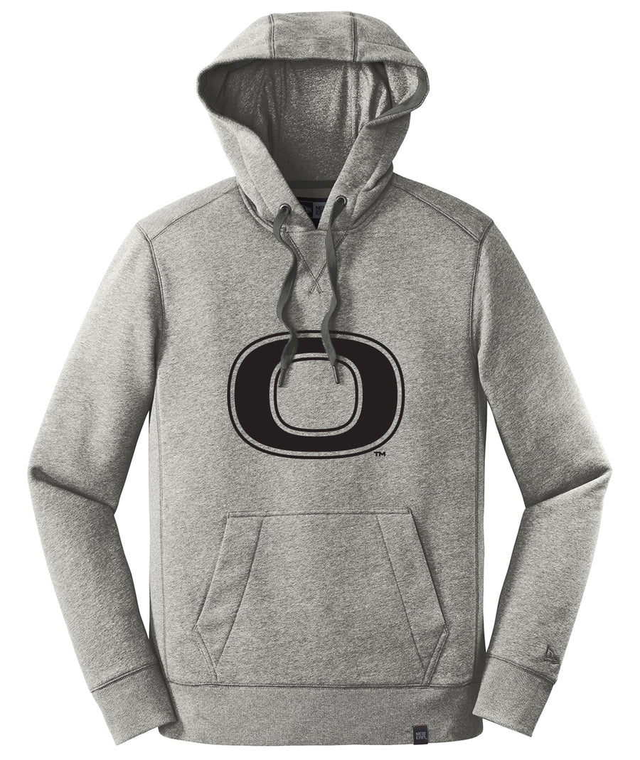 Okoboji Midnight Hooded Sweatshirt