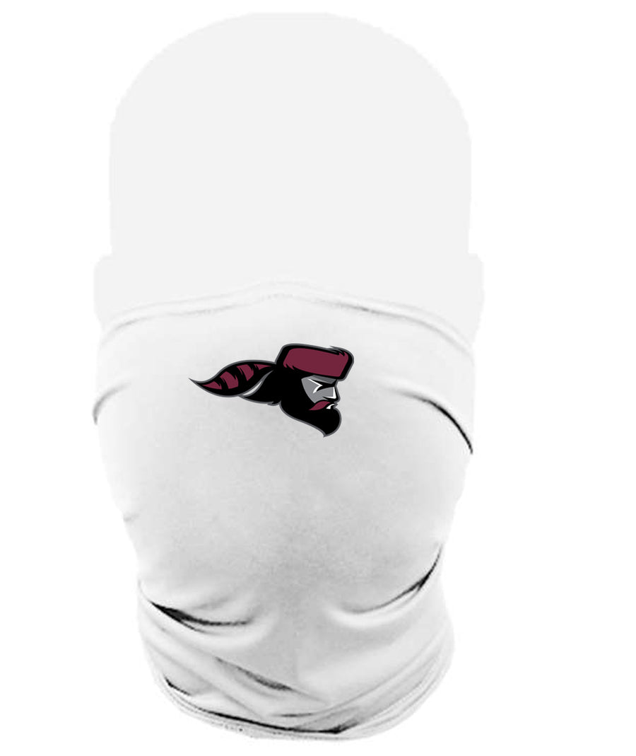 Pioneers Customizable 1-Ply Gaiter Mask