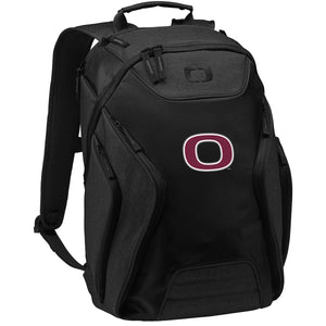 Okoboji Performance Backpack
