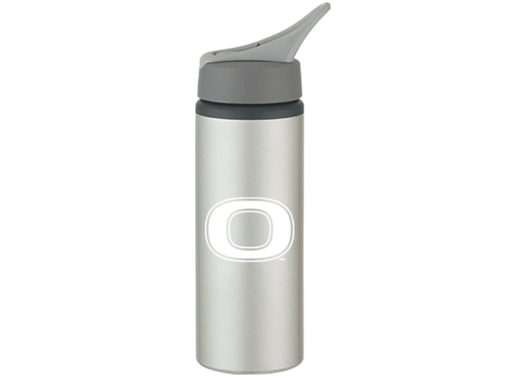 Okoboji 25oz Aluminum Water Bottle