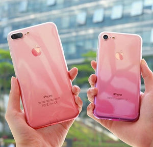 Funda de degradado - Oferta - IPhone 6/6s