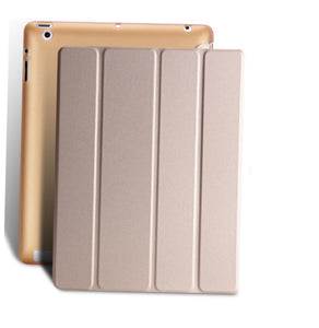 iPad Color Cases 2
