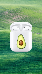Aguacate - AirPods