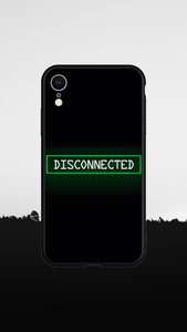 Disconnected - Samsung Xiaomi iPhone Huawei