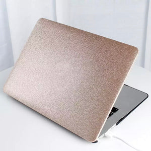 Brillos para MacBook