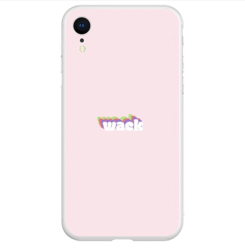 Girly collection Wack - Huawei Samsung Xiaomi