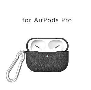 Funda impermeable para AirPods Pro