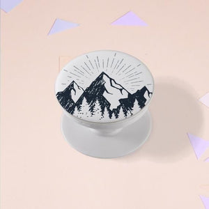 Pop-Socket Personalizada