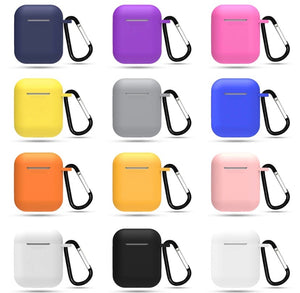 Colors AirPods Case