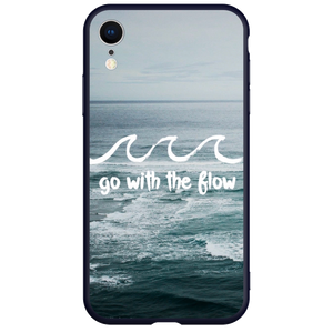 Go With The Flow - Summer Collection