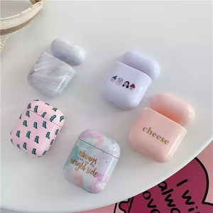 Pastel - AirPods