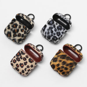 Leopardo - AirPods