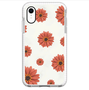 Flores - Girly Collection - iPhone Xiaomi Samsung Huawei