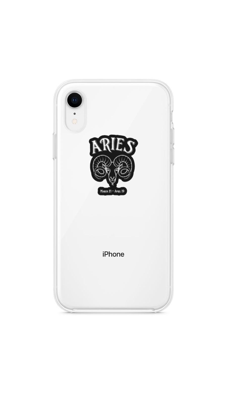 Aries sign - Huawei Samsung Xiaomi