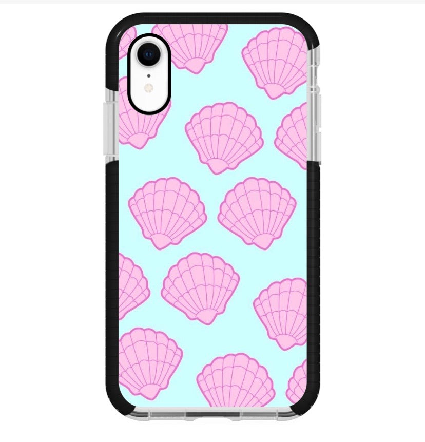 La Orilla Del Mar - Girly Collection - iPhone Xiaomi Samsung Huawei