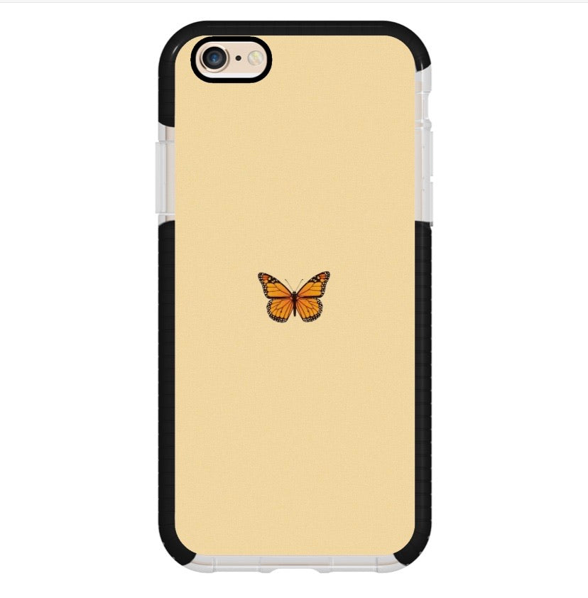 Mariposa - Girly Collection - iPhone Xiaomi Samsung Huawei