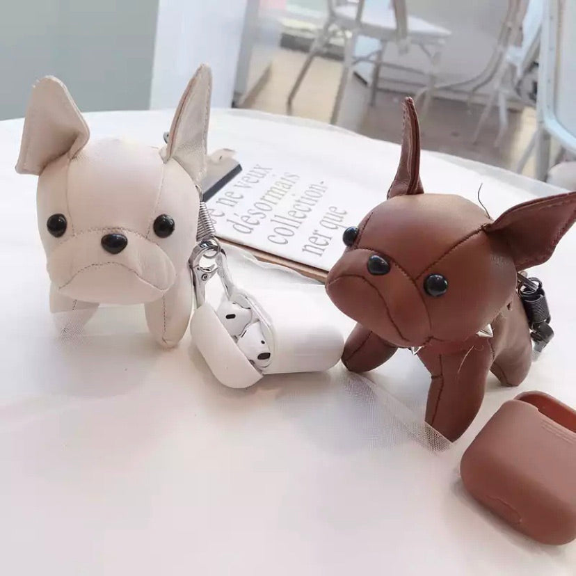 Perros - AirPods