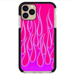 Fuego - Girly Collection - iPhone Xiaomi Samsung Huawei