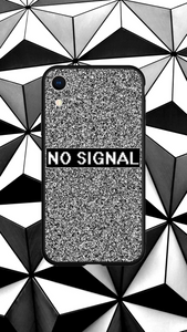 No Signal - Samsung Xiaomi iPhone Huawei
