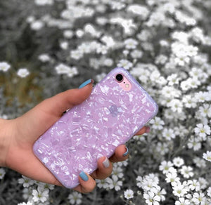 Funda Diamante