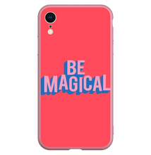 Cargar imagen en el visor de la galería, Magical - Girly Collection - iPhone Xiaomi Samsung Huawei