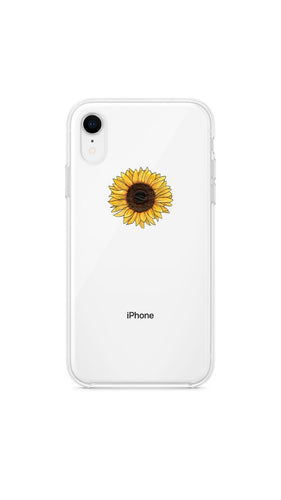Girly collection Girasol - Huawei Samsung Xiaomi