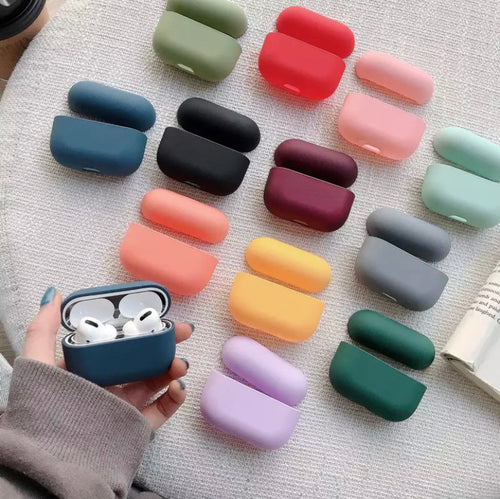 Colores - AirPods