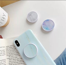 Load image into Gallery viewer, Hipster Pop-Socket