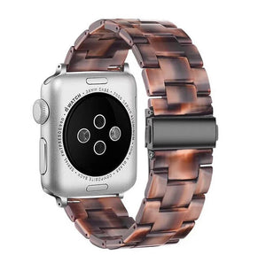 Perla - Correas para Apple Watch
