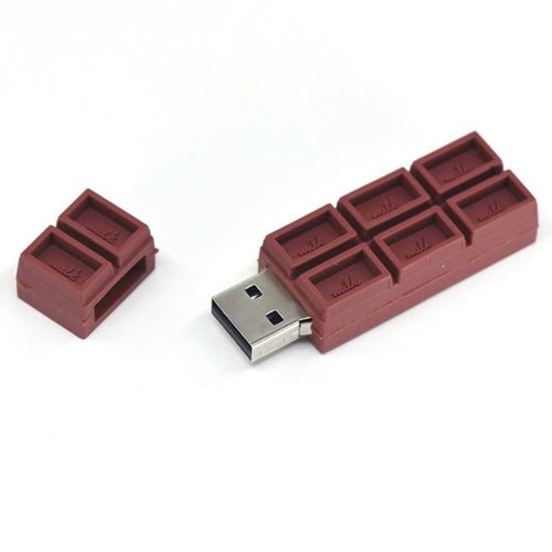 USB Chocolate