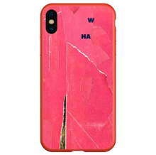 Load image into Gallery viewer, Neon Pink - Girly Collection - iPhone Xiaomi Samsung Huawei